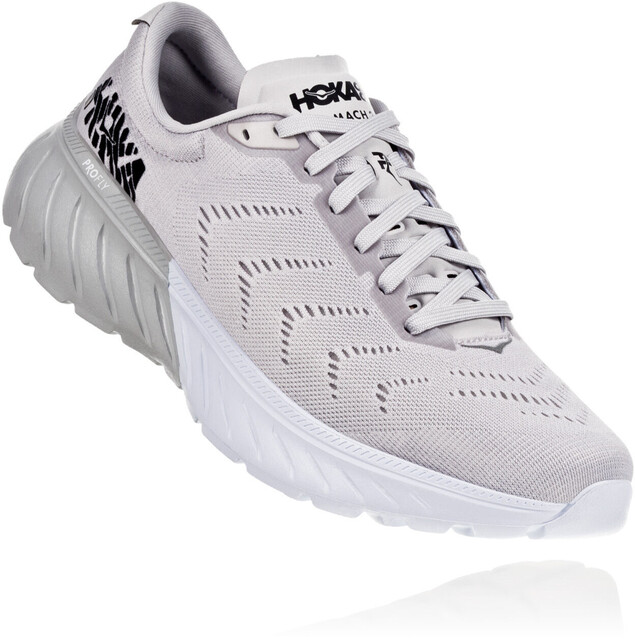 Cloudlunar 2 Nimbus Hoka One Running Shoes Herren Rock Mach tshrdCxQ